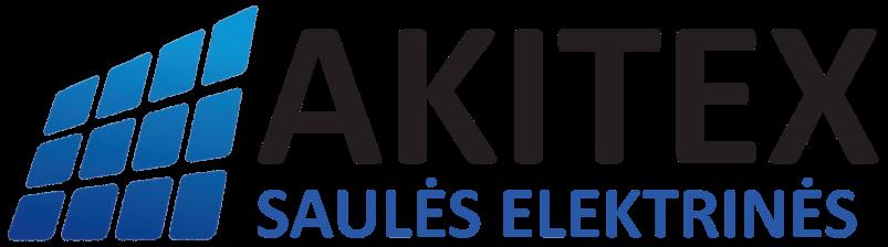 Saulės elektrinė – 600 eur/kW