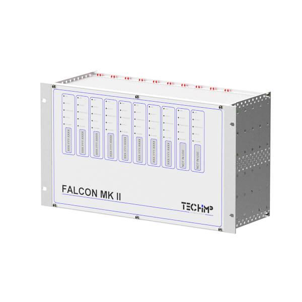 FALCON MK II Image