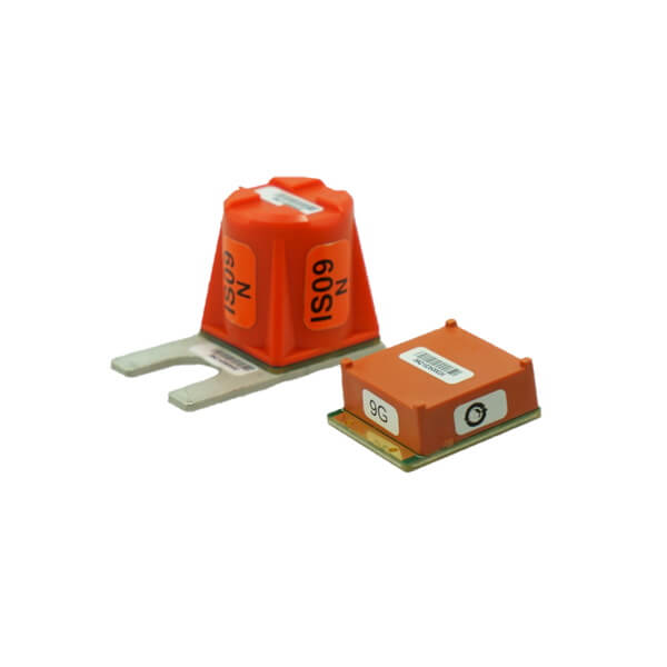 LP Temperature Sensors Image