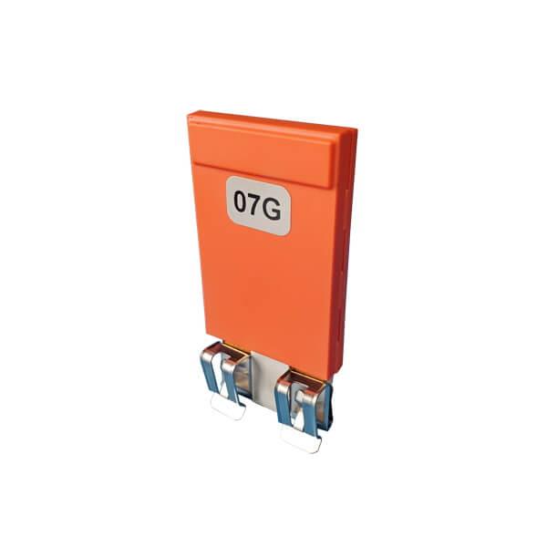 CC Temperature Sensors Image